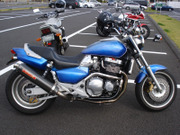 Cb1300ds