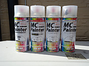 Mc_painter_2007cb1300